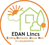 EDAN Lincs Domestic Abuse Service mission is to protect women, men and children in West Lindsey from the damage that domestic violence can inflict on their lives